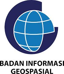 Badan Informasii Geospasial